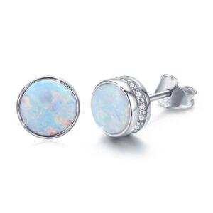 921-opal-earrings-1